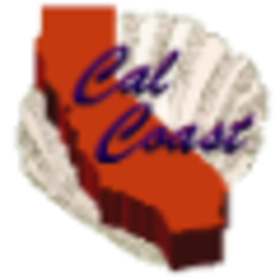 Cal Coast Web Design