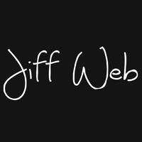 Jiff Web Developer