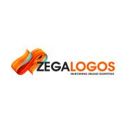 Zega Logos