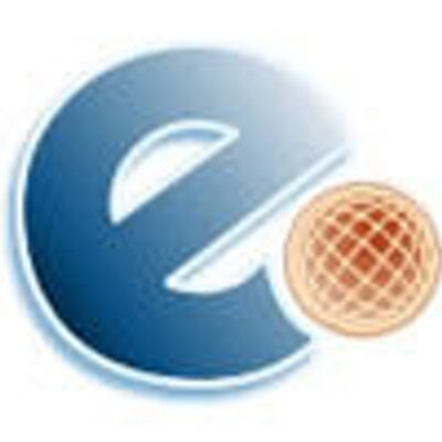 EverythingOnline LLC