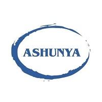 Ashunya Inc