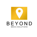Beyond Media Solutions