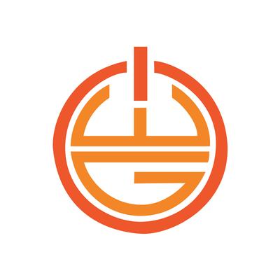Orange Web Group