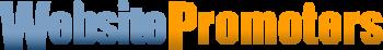 Website Promoters L.L.C.