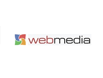 WebMedia - Corona, CA