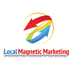Local Magnetic Marketing