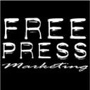 Free Press Marketing