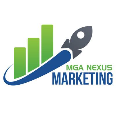 MGA Nexus Marketing