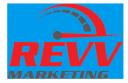 Revv Marketing Inc.