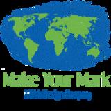 Make Your Mark Web Design