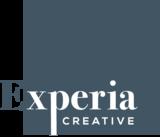 Experia Creative