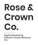 Rose & Crown Co