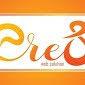 Cre8 Web Solution