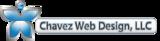 Chavez Web Design
