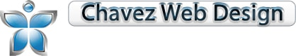 Chavez Web Design LLC