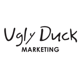 Ugly Duck Marketing