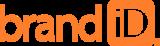 brandiD