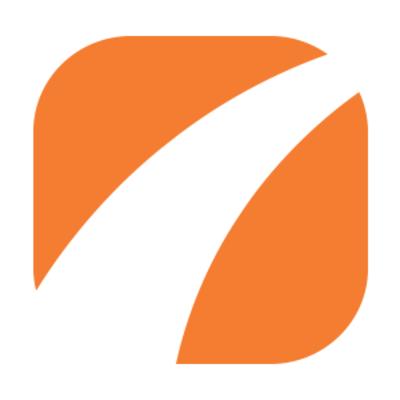 Etna Interactive