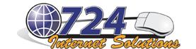 724 Internet Solutions