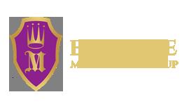 Empire Marketing Group