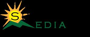 Suncrest Media