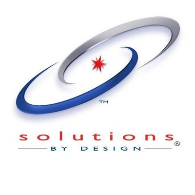 Solutions By Design, Inc.