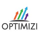 Optimizi