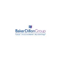 Baker Dillon Group
