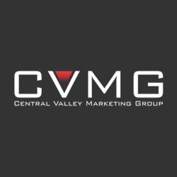Central Valley Marketing Group