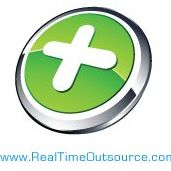Real-Time OutSource