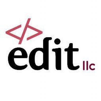 Edit LLC