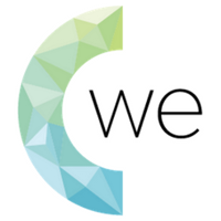 weCreate Website Design & Marketing