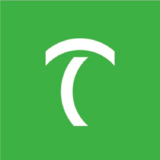 Tanis Communications