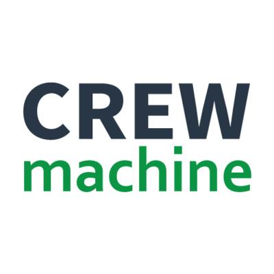 CrewMachine