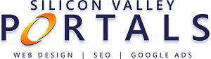 Silicon Valley Portals