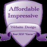 Impressive Web Design