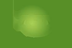 R&R Online Enterprises LLC
