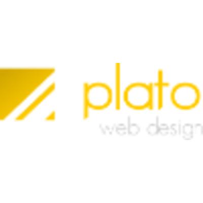Plato Web Design