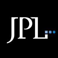 JPL Creative