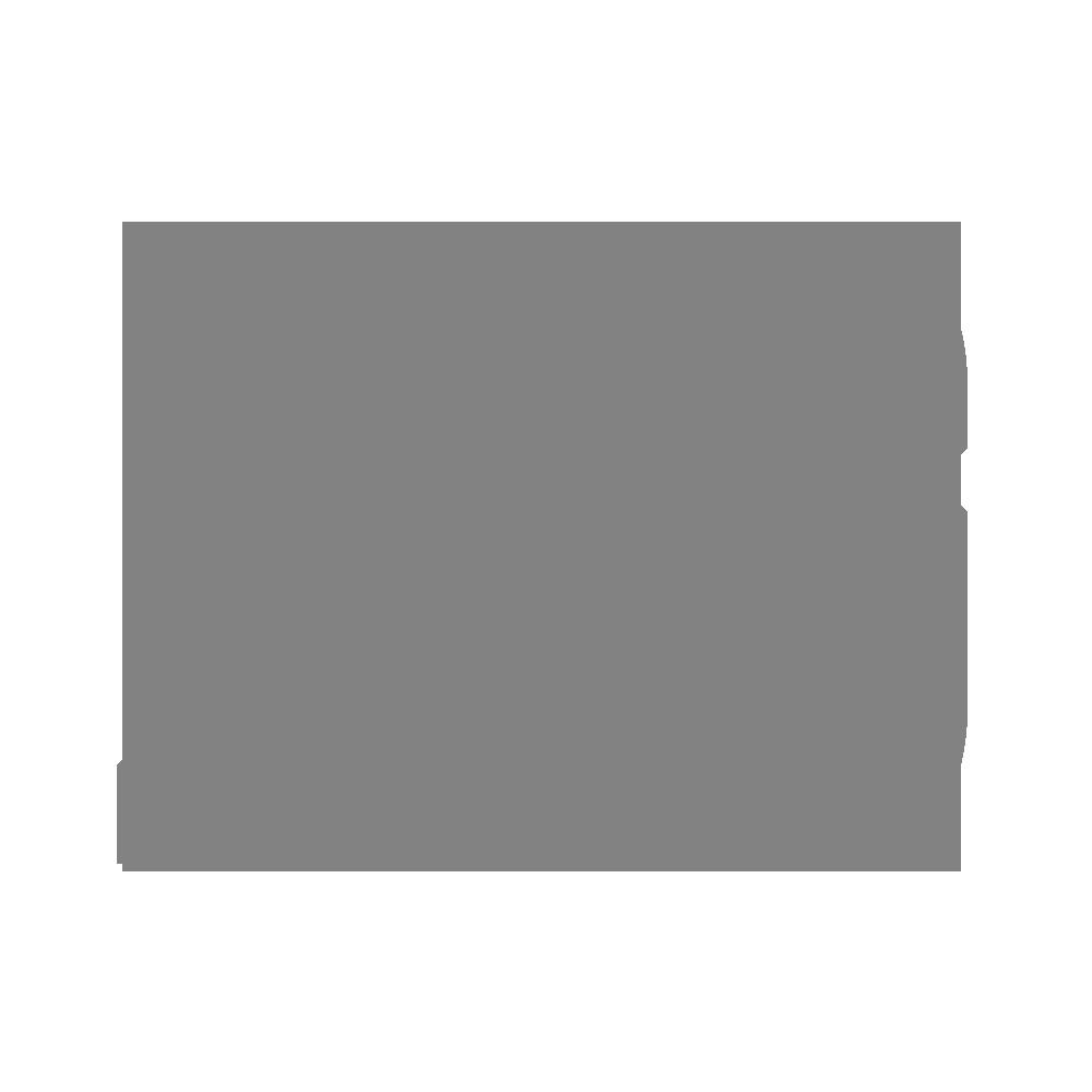 Jason Shaffer Group,