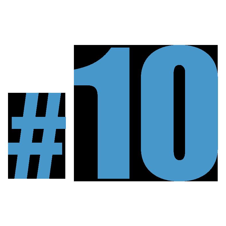 #10 LLC