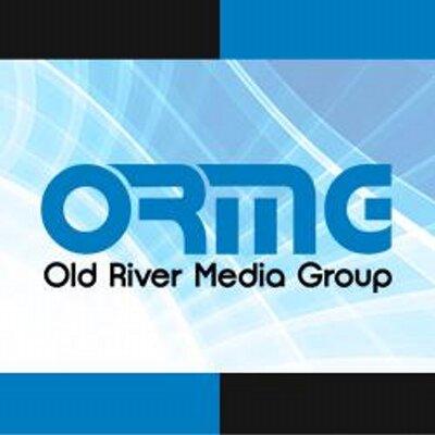 Old River Media Group