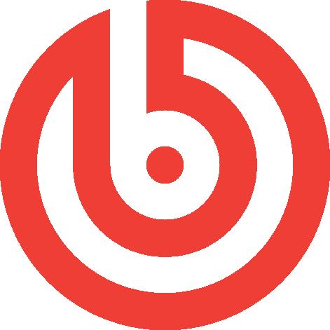 Belmarx Marketing Agency