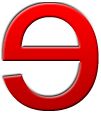 eWebsiteServices