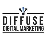 Diffuse Digital Marketing