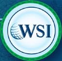 WSI Next Gen Marketing