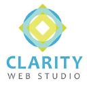 Clarity Web Studio