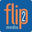 Flip2Media