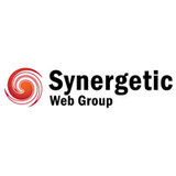 Synergetic Web Group