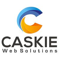 Caskie Web Solutions LLC